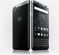 Unlocked Blackberry KEYone 32GB LTE 8Core Android Smartphone Like New (FIRM PRICE, PICK UP ONLY) Toronto
