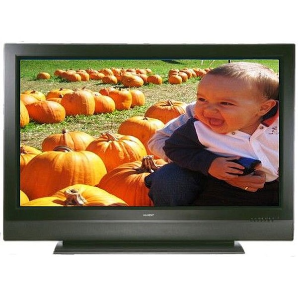 Maxent MX-50HPT52 50-inch Widescreen HD Plasma TV 8dbcb9fc-3307-4530-bb67-c5dd26ea0f84