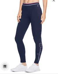 Champion Tights new with tag size XS Surrey, V3T 5C3