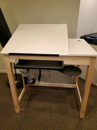 Drafting Table  Langley, V3A 4Y2