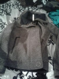 Lululemon super adorable size 2 jacket Surrey, V3T 4G7