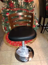 Barber chair Highland, 92346