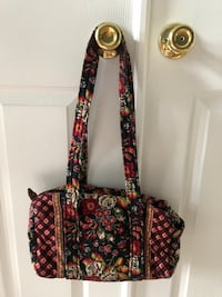Vera Bradley purse.  Excellent condition