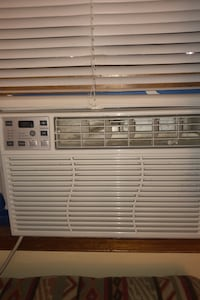 General Electric a/c  i have 2. They work fine. I'm asking 30ea. Winchester, 22602
