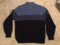 Men's Sweater Wyoming, 49509