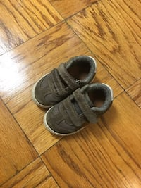Size 5 Silver Spring, 20910