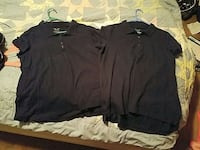$2 for both XXL faded glory men's Medford, 97504