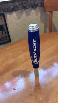 tap handle Lombard, 60148