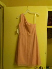 Bridesmaid dress  Lake, 39092