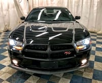 2014 Dodge Charger RT Plus AWD Oregon