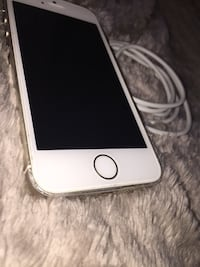 Iphone 5s / 16GO Colombes, 92700