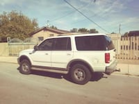 Ford - Expedition - 2000 Las Vegas, 89104