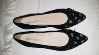Brand new Size 4  Greater London, E17 6PH