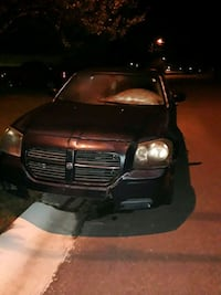 2006 Dodge Magnum North Charleston