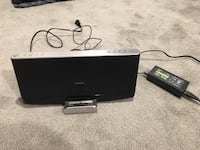 Sony Bluetooth iPod dock (fits iPhone5 and later) Novi, 48375