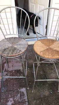 Bar stools Laurel, 20724