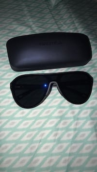 Nautica Sunglasses Knoxville, 37932