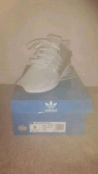$50 Mens Size 9 EQT Germantown, 20874