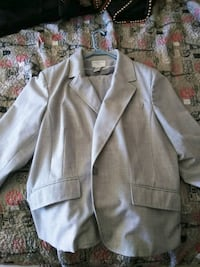 Business Suit in new condition Tucson, 85705