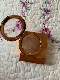 Victoria's Secret blush Alexandria, 22312