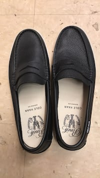 Cole Haan Shoes Size 10 Brand new, never worn Avondale, 19311