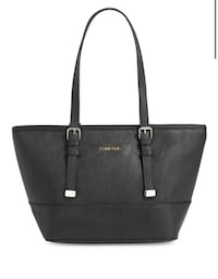 Calvin Klein bag new! With tags and dust bag