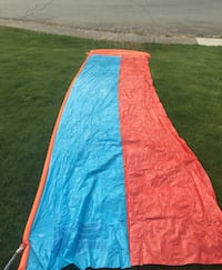 Slip & slide Langley, V1M 0B6