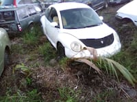 Cars and parts European and American for sale  Keaau, 96749