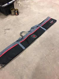Ski Bag from SportCheck Mississauga, L4W 2T2
