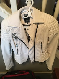 Guess Jacket Airdrie