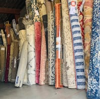 AREA RUG CLEARANCE EVENT -This Weekend! Save up to 75% Off Retail Prices!  Las Vegas, 89120