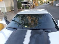 window tinting service Stockton