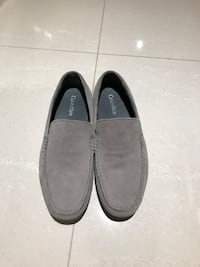 Calvin Klein men's loafers Vaughan