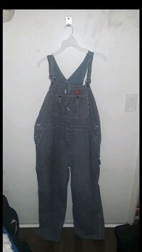 Dickies overalls  Los Angeles, 90006