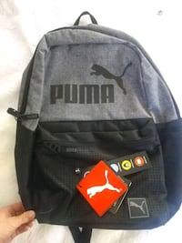 Puma backpack Beaverton, 97006