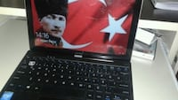 Windows 10 dokunmatik  notebook Kayseri