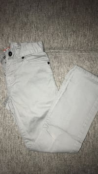 Boys jeans Windsor, N8W 3K8