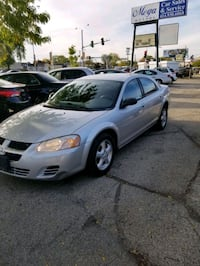 Dodge - Stratus - 2006 Milwaukee