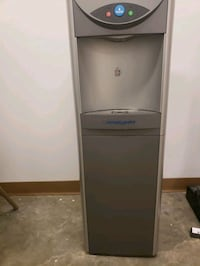 XSTREAM Water Dispenser (used) Reston