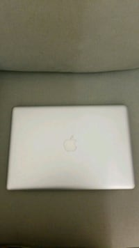 15 inch MacBook Pro 1tb memory Raleigh, 27603