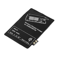 Qi receiver for inductive charging for  Samsung Galaxy S3 Toronto