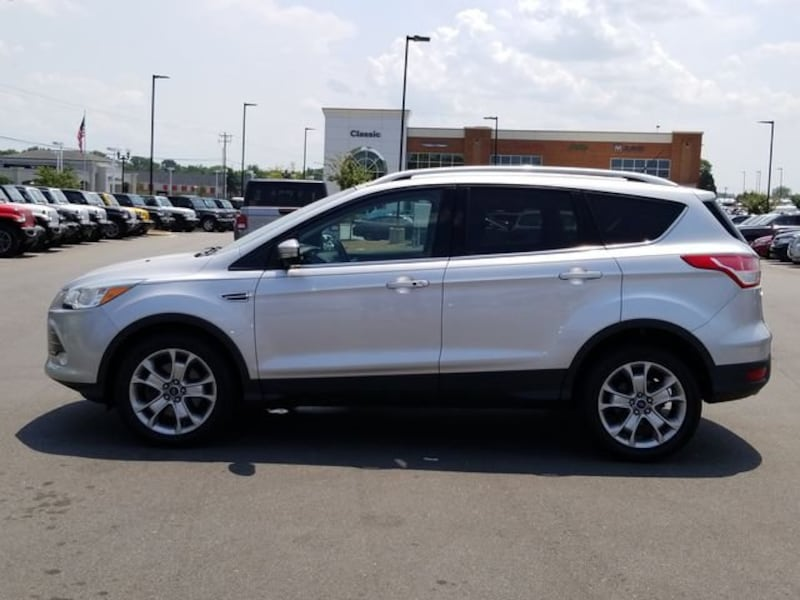 Ford Escape 2014 10744971-239b-45b6-9ba0-4640236ec760