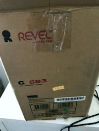 Revel by Harman MN: PC5 Stereo-In-Ceiling  San Diego, 92126