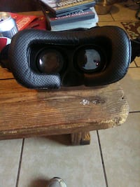 Vr handset new one
