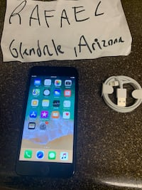 iPhone 7 Plus 256GB (((( minor issue ))) Glendale