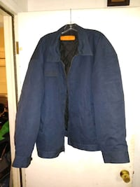 Mens 3 x work coat decent condition El Paso, 79936