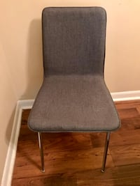 Moving sale,  $5 for chairs,$20 for king-size bed frame Nashville, 37211