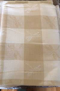 Large size table cloth new