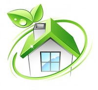Eco Friendly House cleaning  67 km