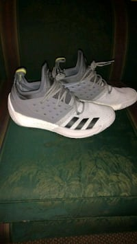 Adidas James Harden Shoes 11